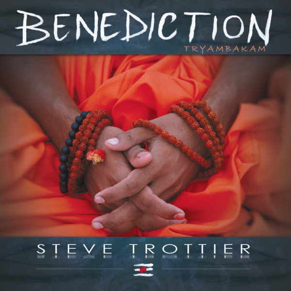 album_benediction