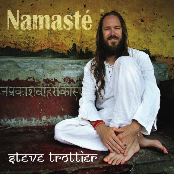 album_cd_namaste_steve_trottier (1)