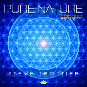 album_cd_pure_nature_steve_trottier