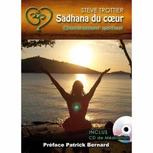 sadhana_du_coeur