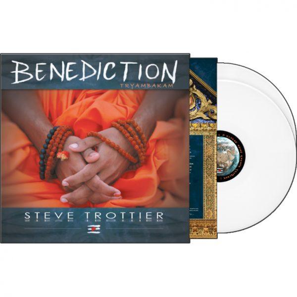 vinyle_benediction