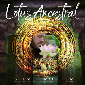 album_lotus_ancestral